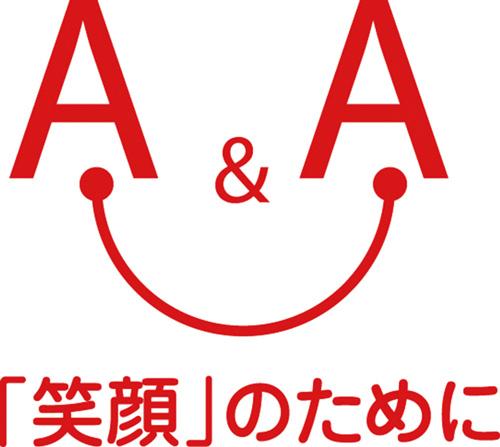 AAIU損害保険との提携