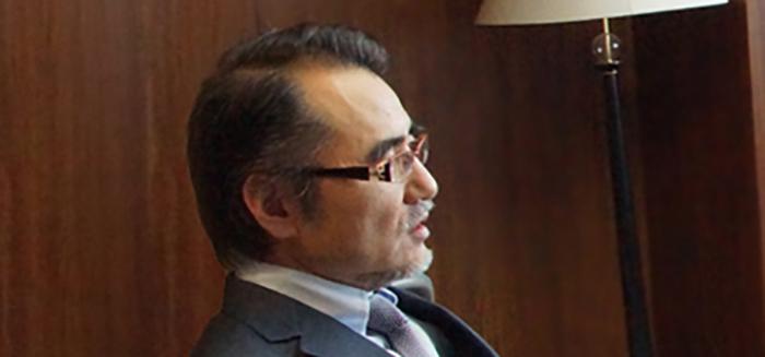 倉田 荘太郎 医師