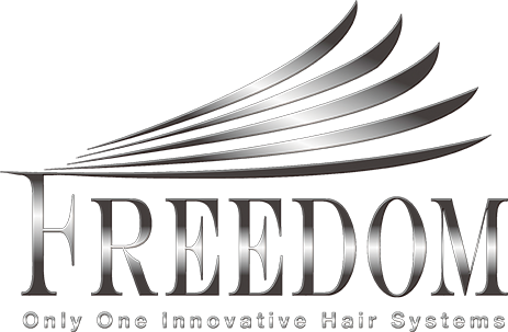FREEDOM Only One Innovative Hair Systems