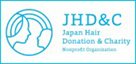 Japan Hair Donation&Charity