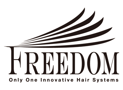 Introduced New Hair Restoration System, which Hair Club's technology, to Japan