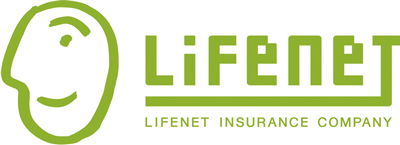 Appearance Care - Collaboration with Lifenet Insurance Company -