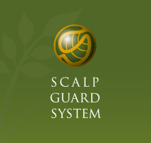 SCALP GUARD SYSTEM
