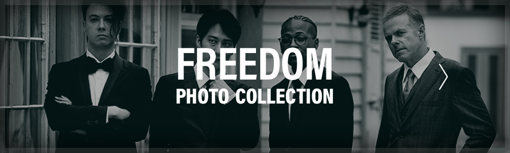 freedom Photo Collection